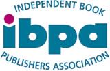 IBPA-logo_200