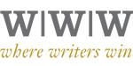 WWW_Logo_150