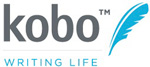 WritingLife_Kobo_150