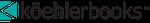 Koehler Books logo-email