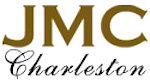 JMC-Charleston