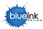 blueinkreview